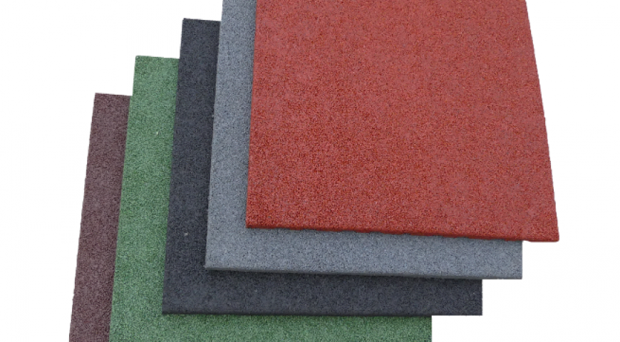 DALLE HEXDALLE® XE COLOR