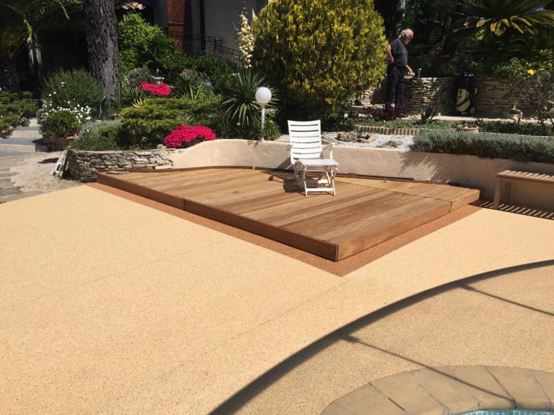 calculette de mat riaux pour sol en moquette de marbre france construction. Black Bedroom Furniture Sets. Home Design Ideas