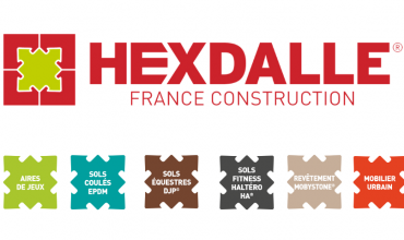 Nouveautés 2019 : France Construction se transforme !